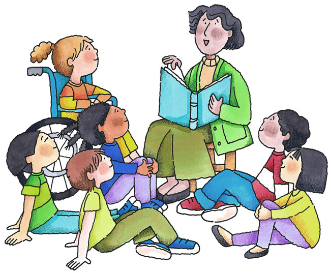 an analysis of the importance of imagination in haroun and the sea of stories Haroun and the sea of stories is a 1990 children's book assigned to detach rashid's imagination mr sengupta's obese, talkative, self-important.